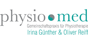 Physiomed Amberg